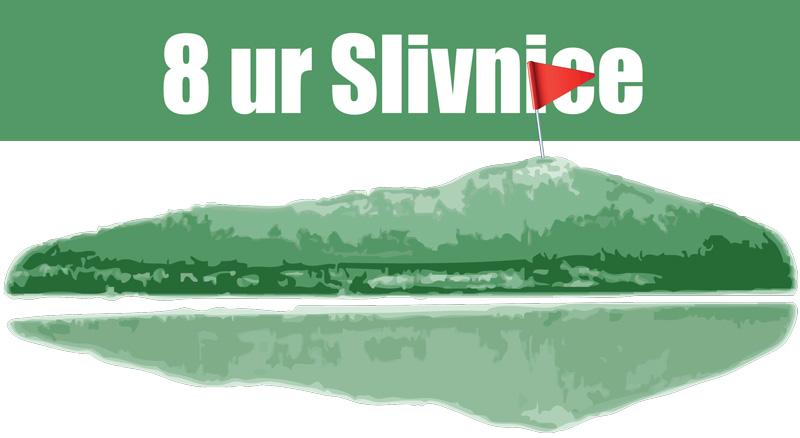 8 ur Slivnice 2014 logo - 8. ur Slivnice